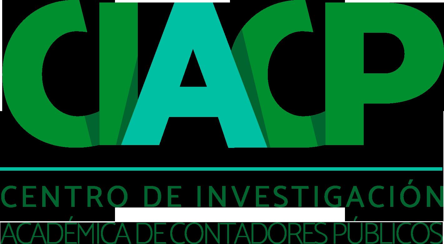 Logo CIAP