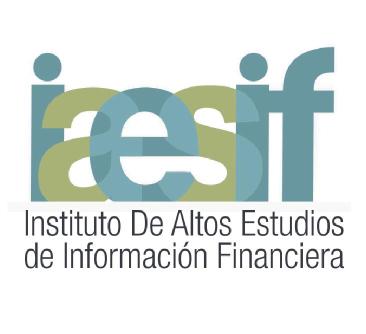 Logo IAESIF
