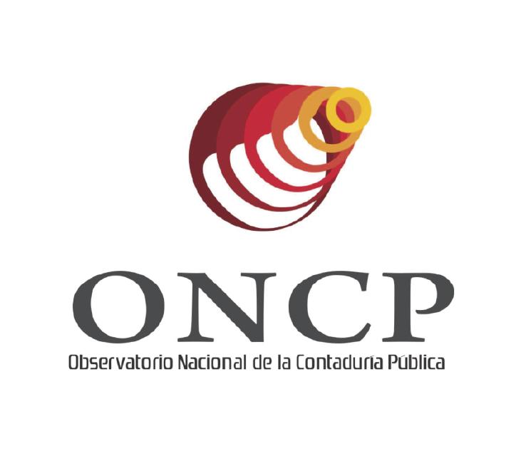 Logo ONCP